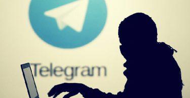 telegram-sizinti
