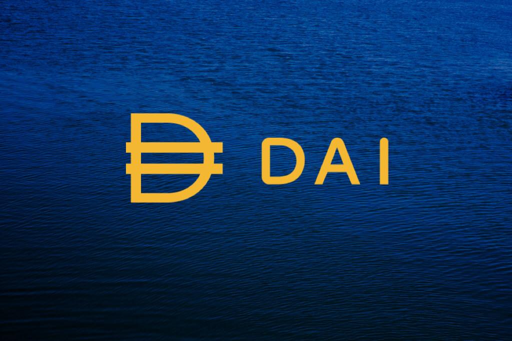 DAI_stablecoin