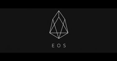 EOS-nedir