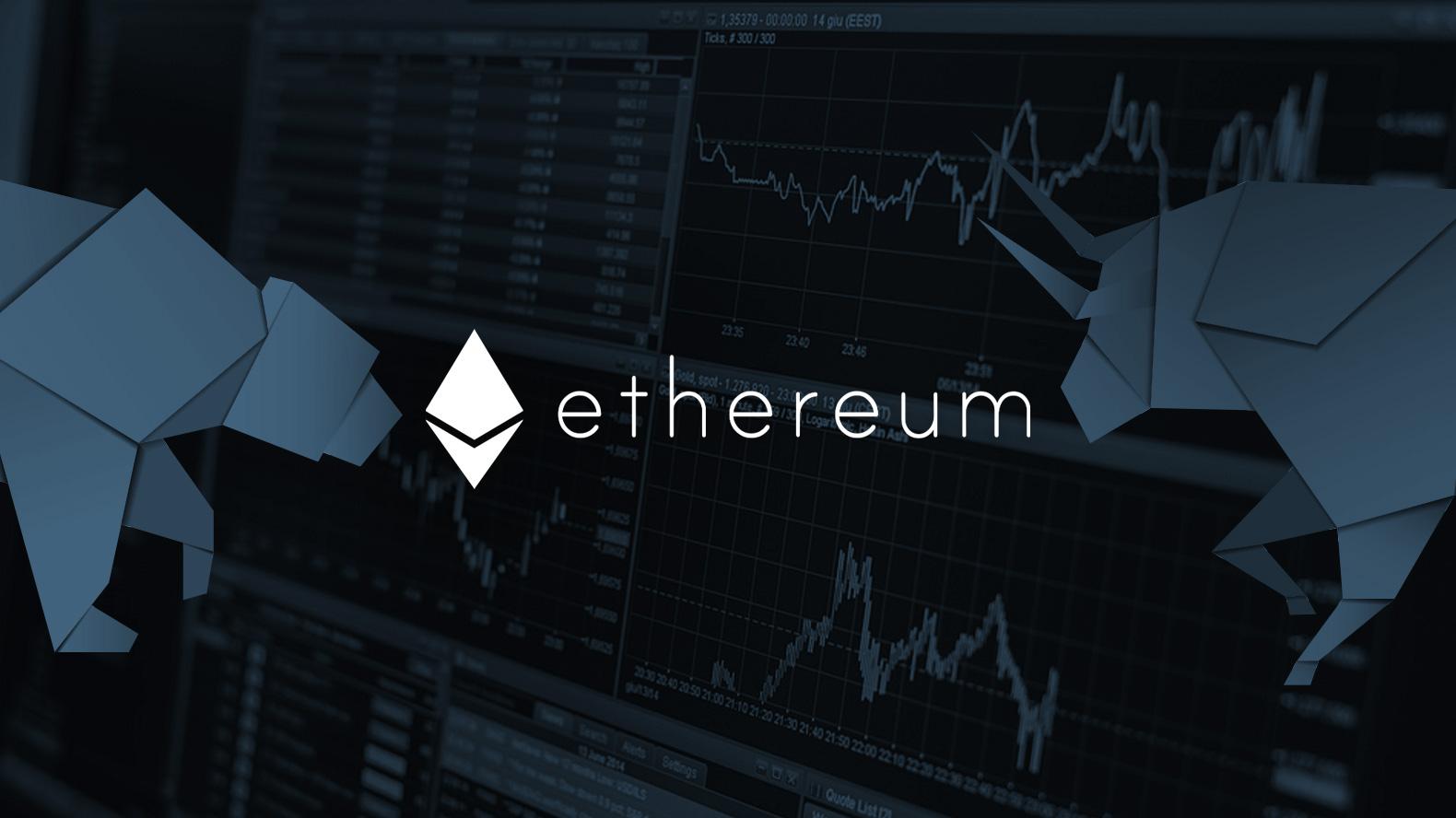 Ethereum-Fiyat-Analizi