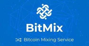 Kripto Paralarda Tam Anonimlik Sağlayan Karıştırma Platformu: BitMix