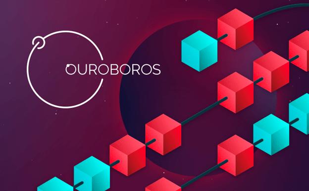 Ouroboros-nedir