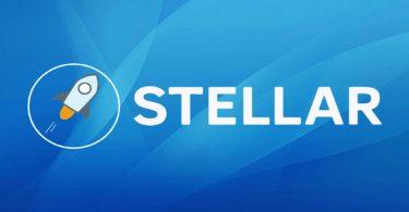 Stellar-nedir-one-cıkan