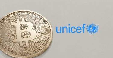 UNICEF-Crypto