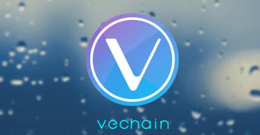 VeChain-nedir-one-cıkan-gorsel