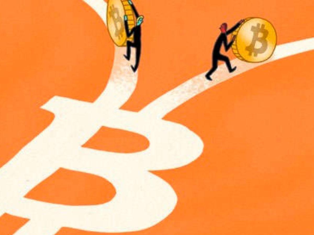 bitcoin-catali