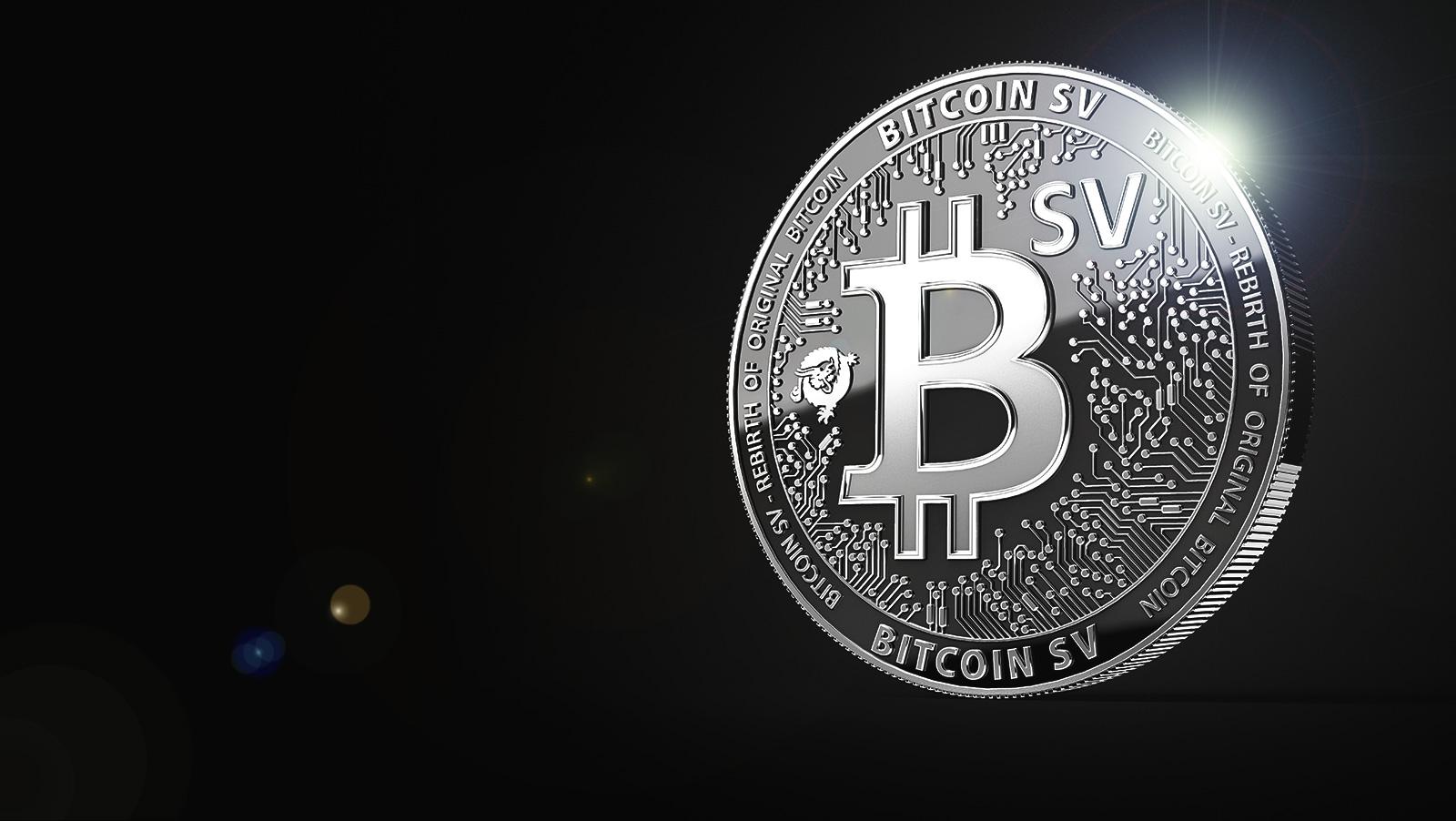 bitcoin-sv-9