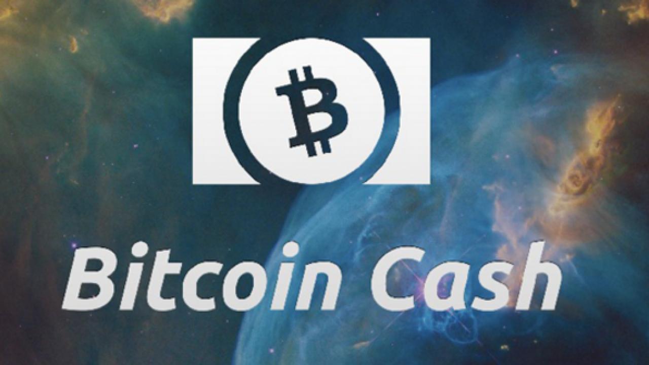 bitcoincash-5
