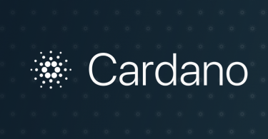 cardano-nedir-ADA