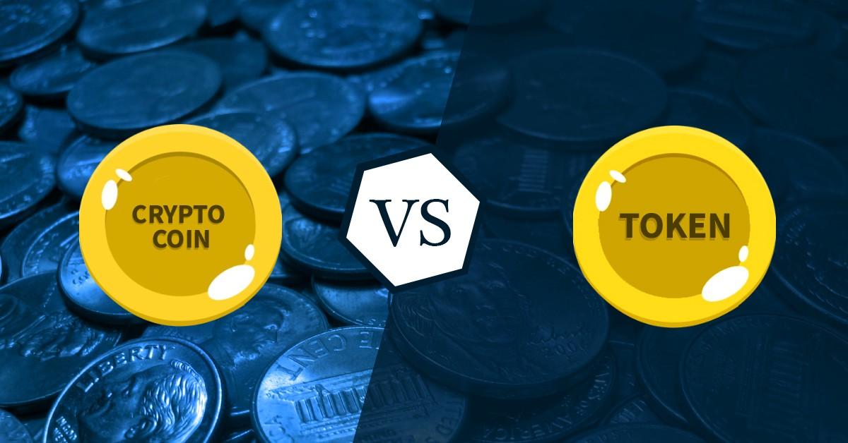 coin-vs-token