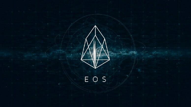 eos-8
