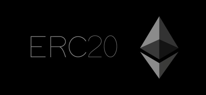 erc20-nedir