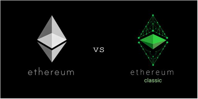 eth-vs-etc