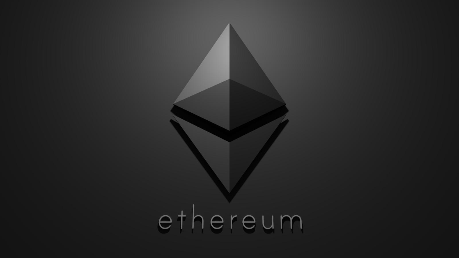 ethereum-1