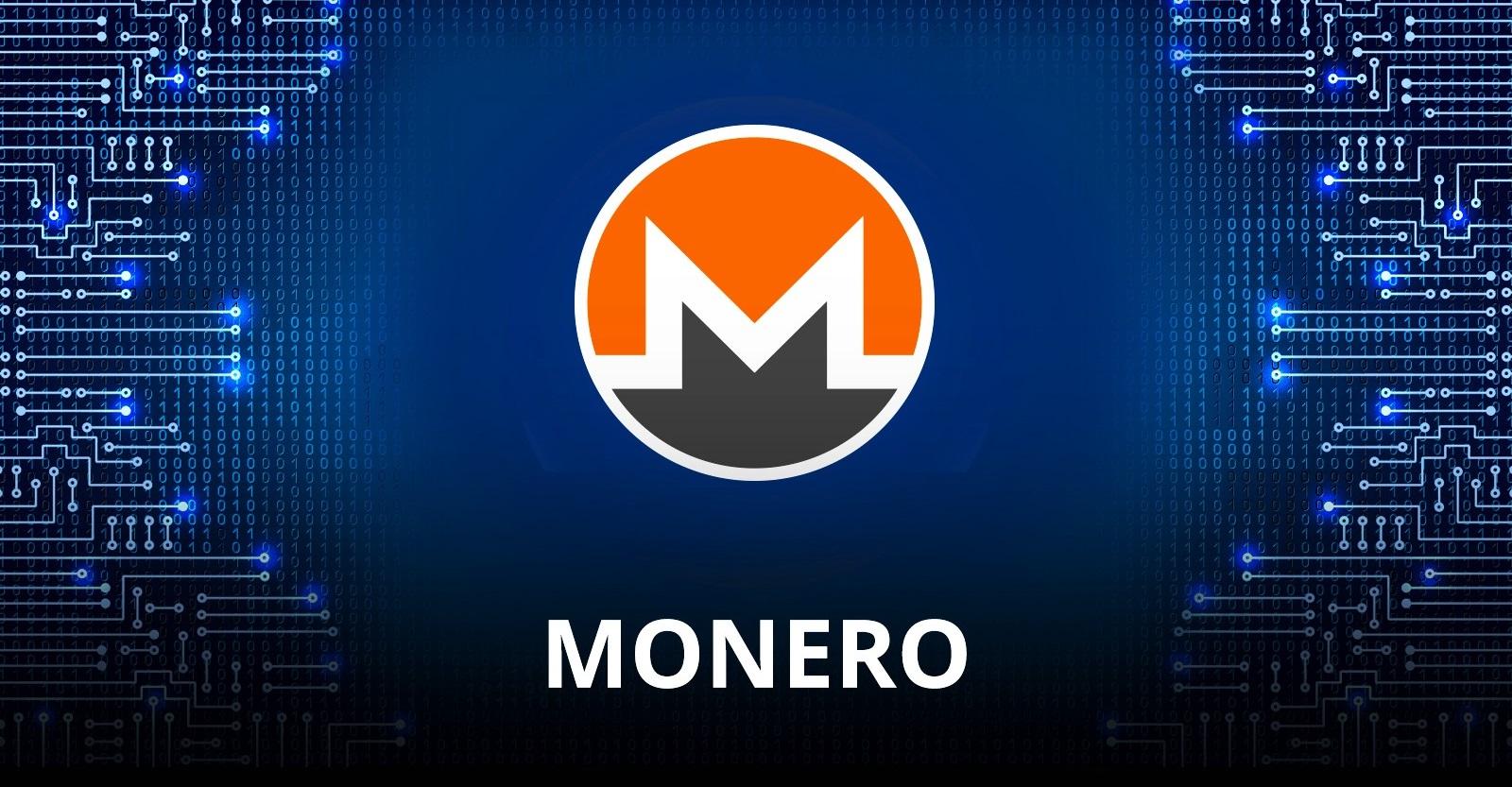 monero-coin-7