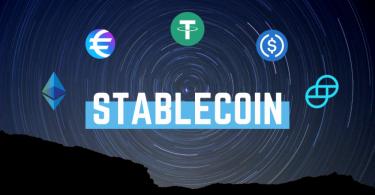 stable-coin-nedir