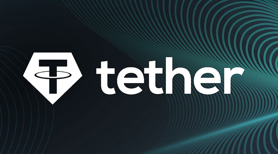 tether-4