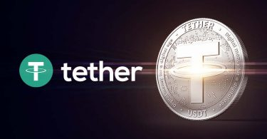 tether-usdt-nedir