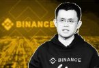 Binance CEO'su Changpeng Zhao Kimdir