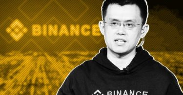 Binance CEO'su Changpeng Zhao Kimdir