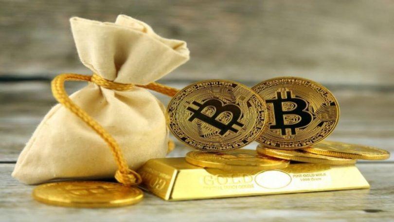 Bitcoinin-neden-bir-degeri-var