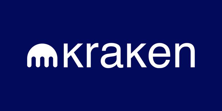Kraken-Exchange-9