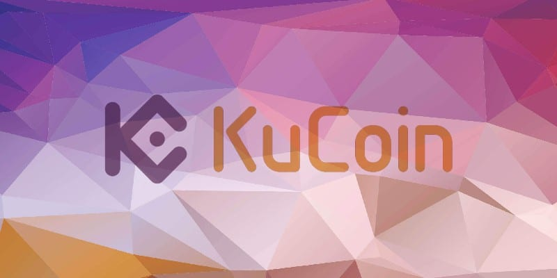 KuCoin-3