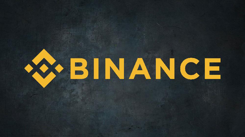 binance-1