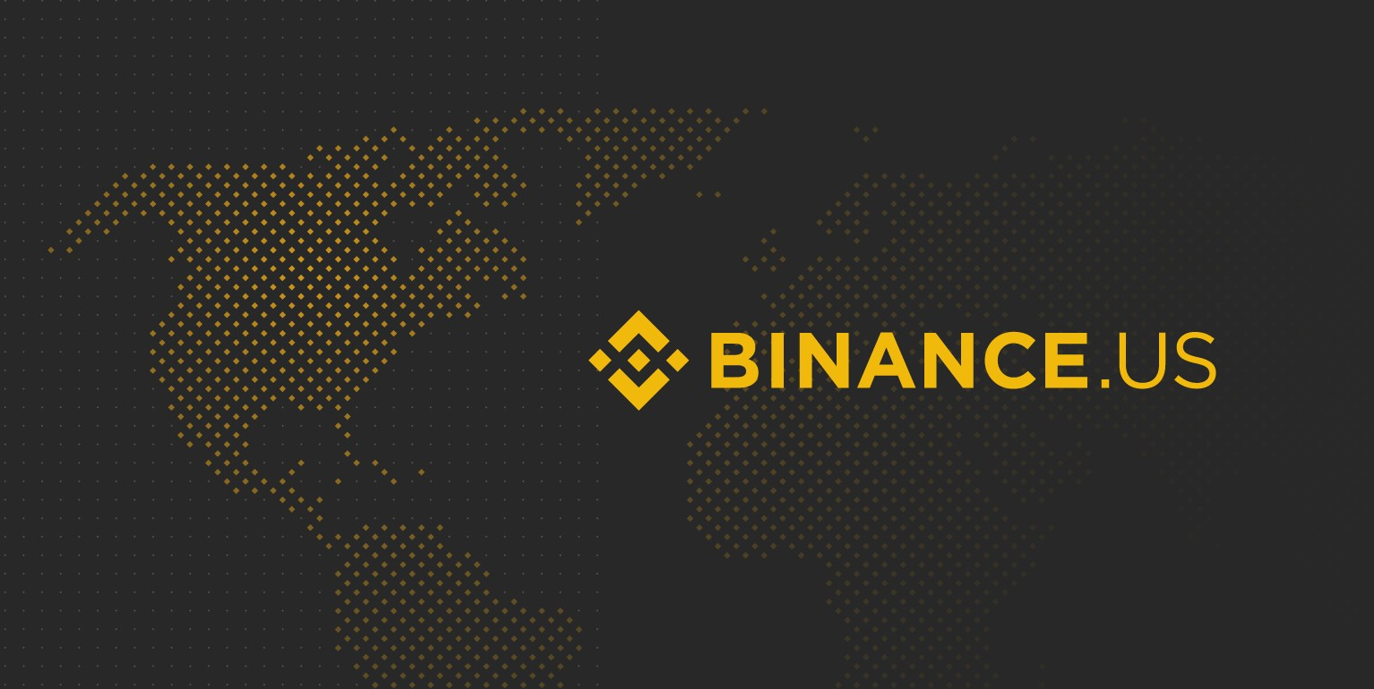 binance-us-7