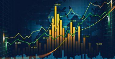 bitcoin-analiz-nedir