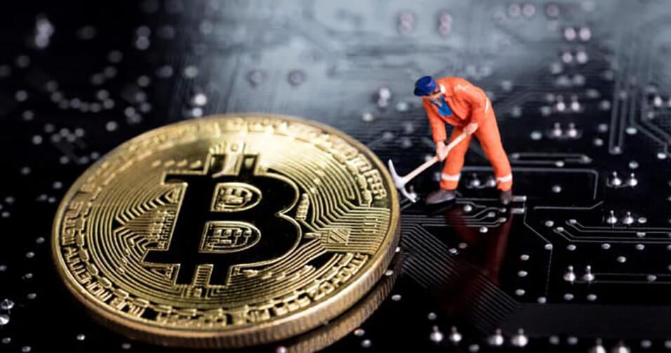 bitcoin-arzı-neden21-milyon