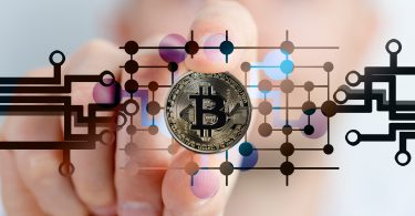 bitcoin-borsasi-acilis-kapanis-saatleri