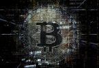 bitcoin-borsasi-nedir
