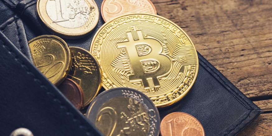 bitcoin-cuzdan