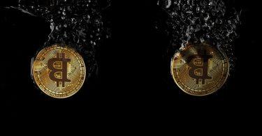 bitcoin-helal-mi-caiz-mi