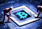 bitcoin-mining-nedir