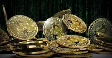 bitcoinin-degerini-ne-belirliyor