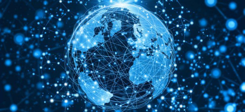 blockchain-nedir-nasil-calisir