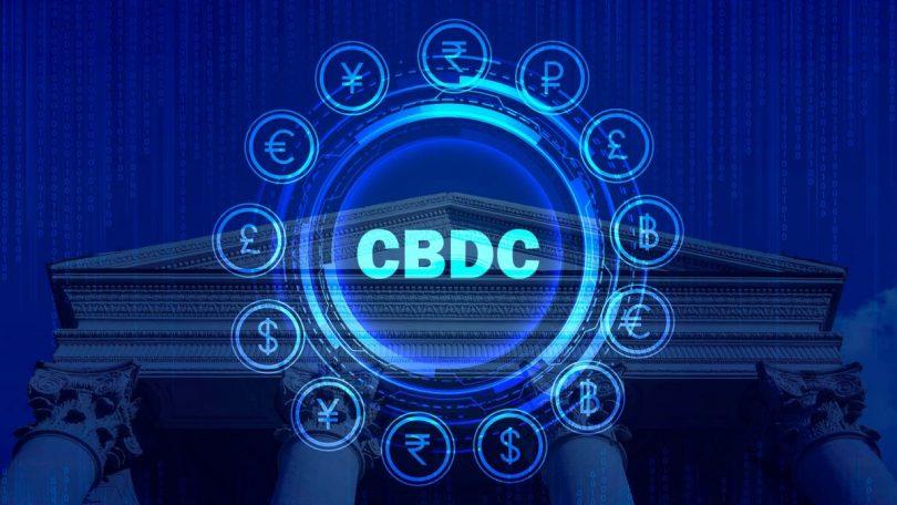 cbdc-nedir