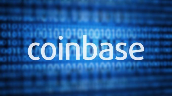 coinbase-2