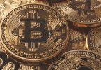 kripto-para-turleri