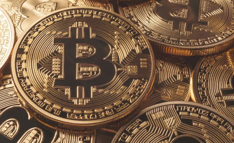 Kripto Para Cüzdanı