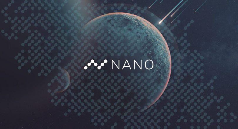 nanocoin-nedir