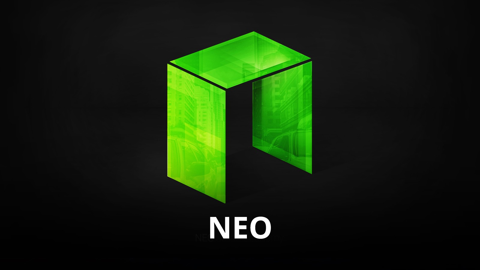 neo-coin