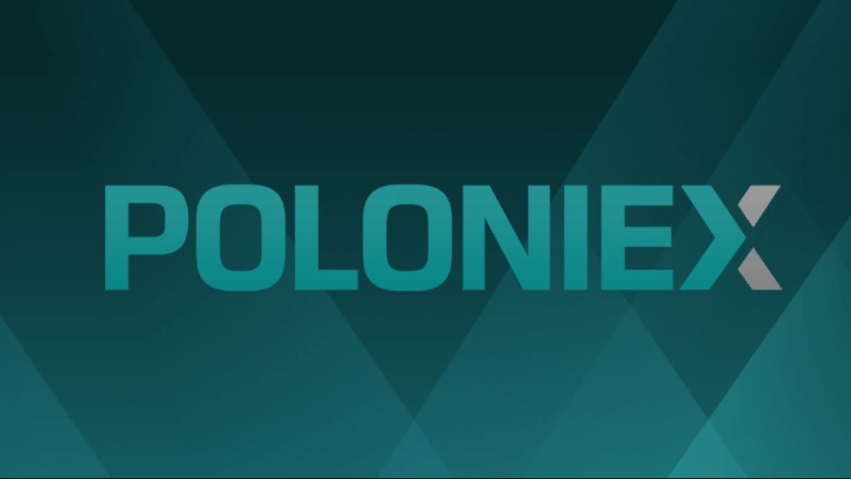 poloniex-5