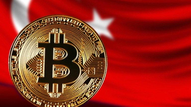 turkiye-de-bitcoin