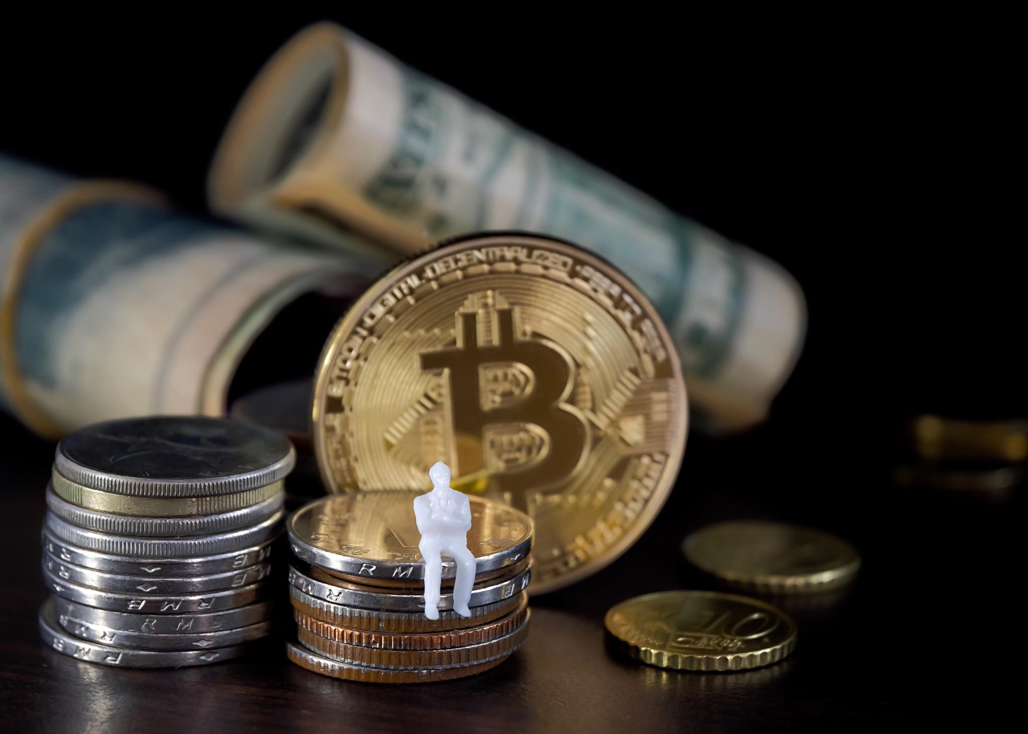 2020 bitcoin btc yorumları