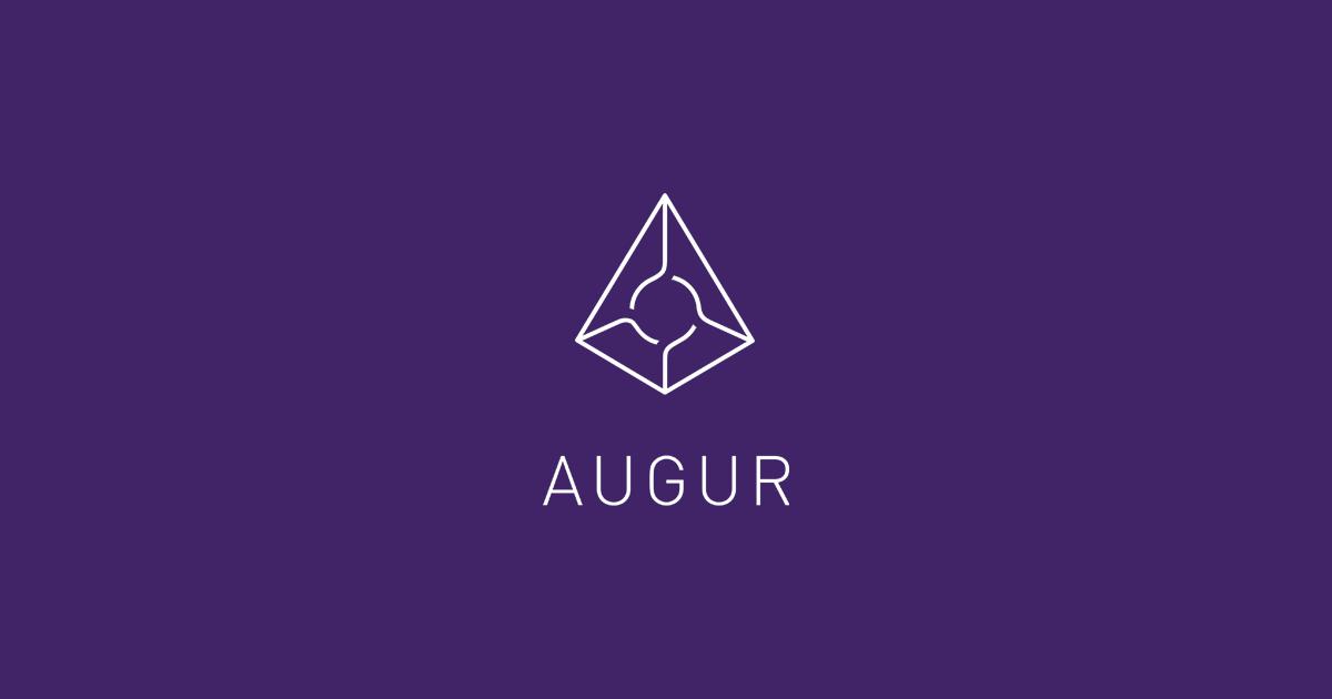 Augur-Augur (REP)