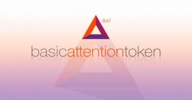 Basic-Attention-Token-Nedir-BAT-Nedir