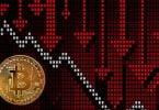 Bitcoin-Deger-Kaybinin-Olasi-Nedenleri